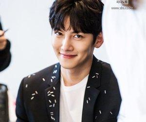 ji chang wook, korean actor, and 지창욱 image