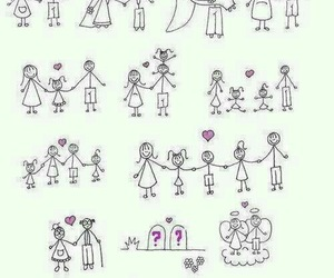 love and forever image