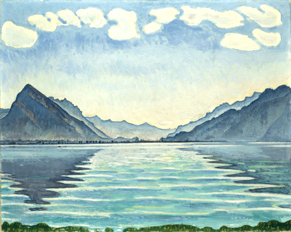 art, painting, and swiss image