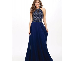 collection, jovani, and dress image