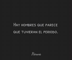 frases and hombres image