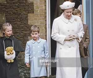 princess diana, queen elizabeth, and prince charles image