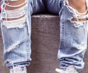 casual, freestyle, and girly image