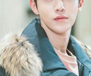 korea, corea del sur, and nam joo hyuk image