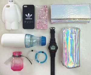 adidas, case, and tumblr image