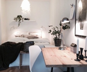aesthetic, ideas, and decor image