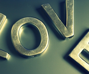 love and letters image