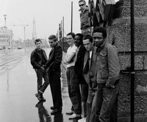 photography and the specials image