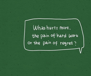 depression, pain, and quotes image