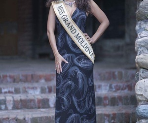 beauty, pageant, and photo image