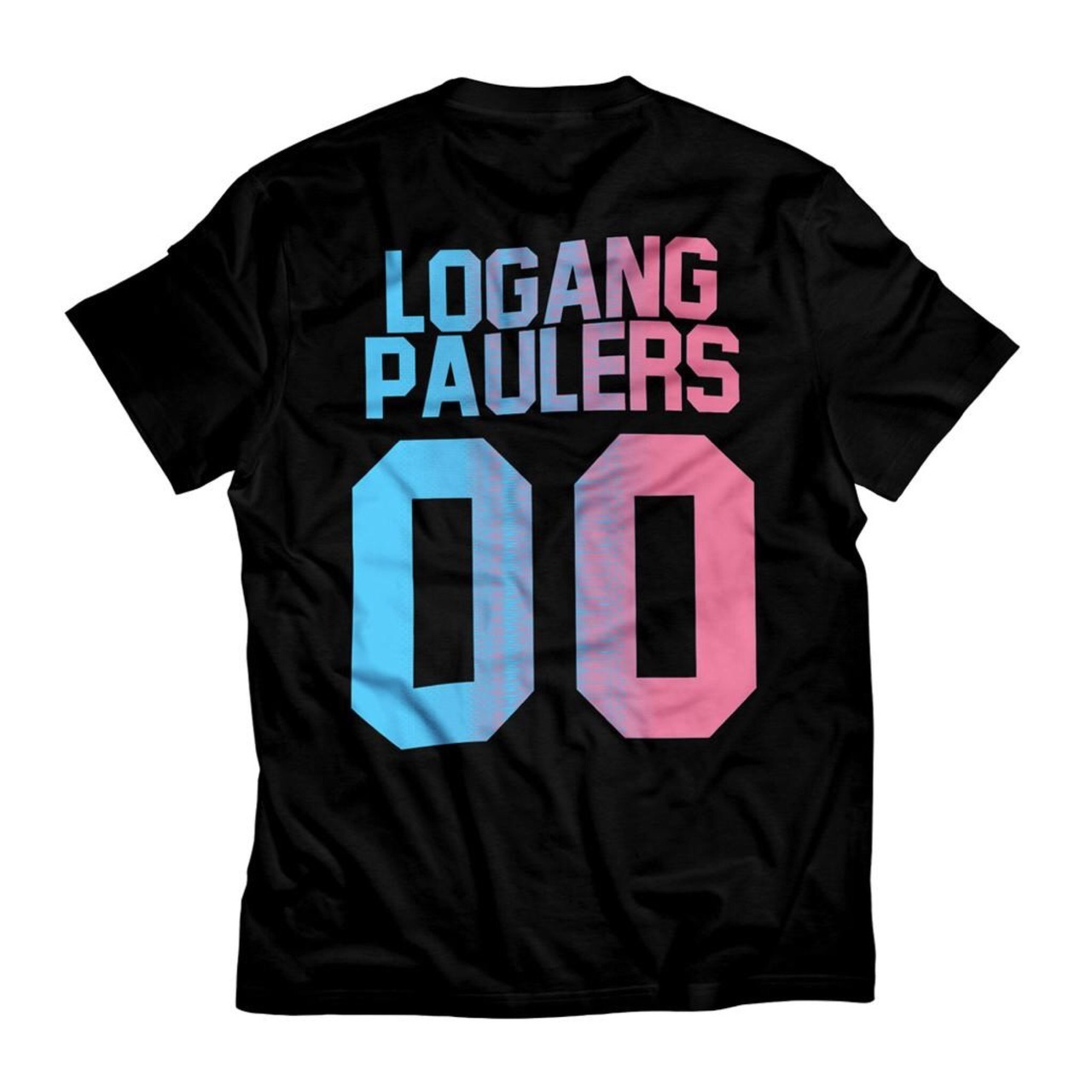 Logang paulers😝😝😝😝 uploaded by k
