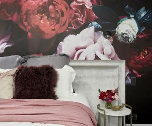 australian, bedroom, and Build image