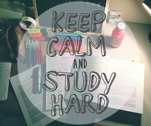 goals, motivation, and study image