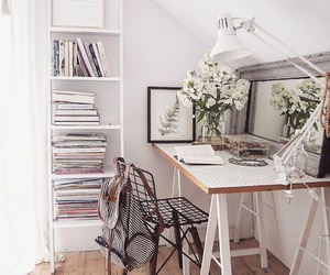 details, inspo, and home image