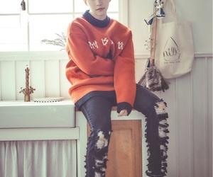 2PM, bias, and cute image