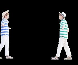 jin, png, and v image