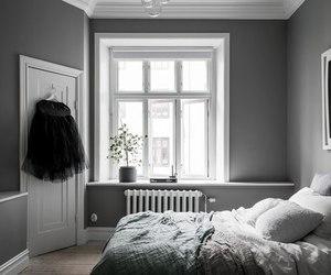 aesthetic, grey, and grunge image