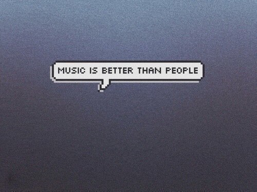 music, people, and grunge image