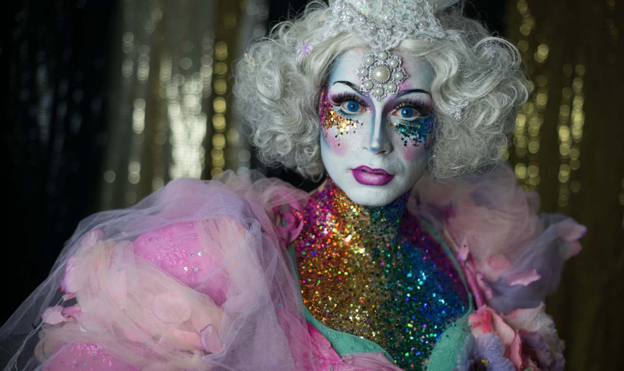 article, glitter makeup, and body glitter image