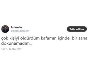 aci, ask, and Turkish image
