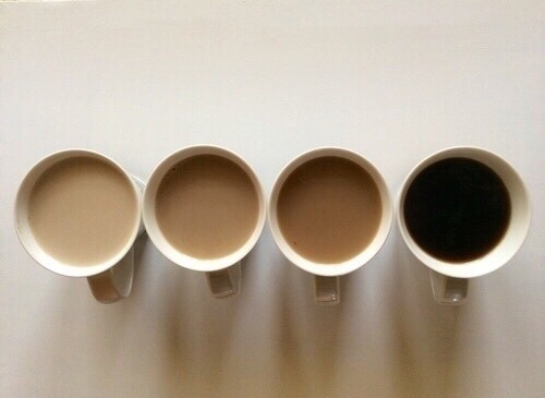 coffee, brown, and beige image