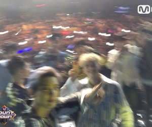 exo, we are exo, and exo-l image