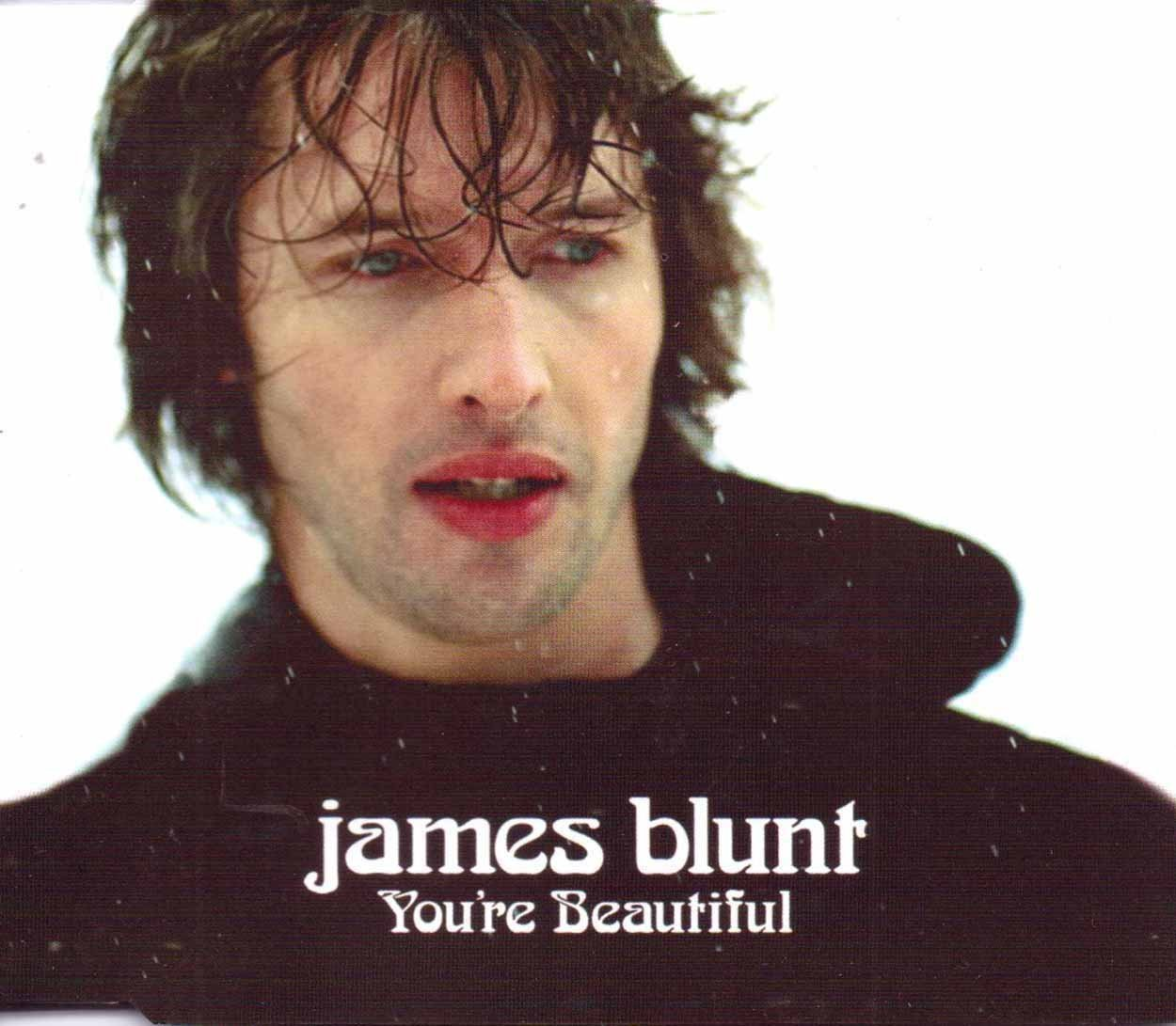 article and jamesblunt image