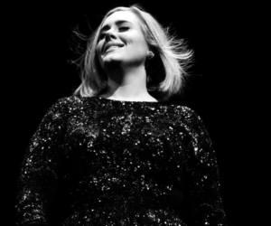 25, Adele, and 19 image