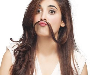 actresses, cute, and urwa hocan image