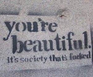 aesthetic, graffiti, and pretty image