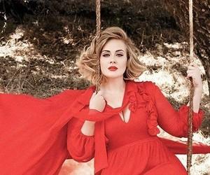 Adele, beautiful, and sublime image