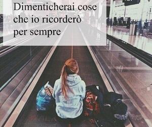 frasi, girls, and ragazze image
