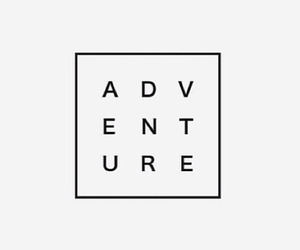 adventure, quotes, and tumblr image