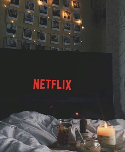netflix and tumblr image