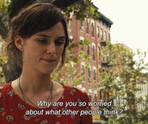 quotes and begin again image