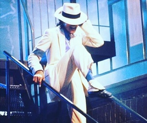 michael jackson and smooth criminal image