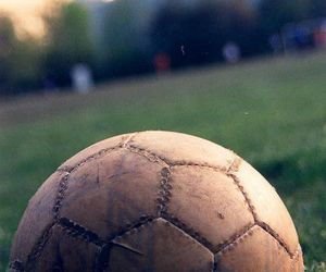 soccer and sport image