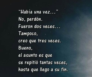 frase and frases image