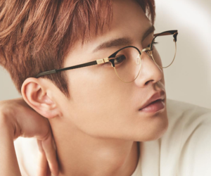 seo in guk, actor, and boy image