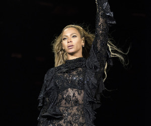 los angeles, queen bey, and beyoncé image