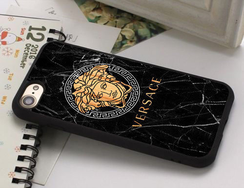 cover iphone 6 versace