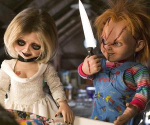 movie and Chucky image