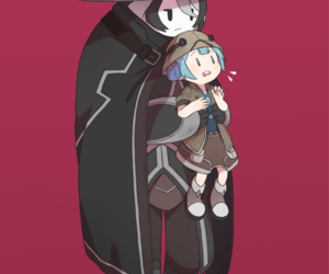 made in abyss image