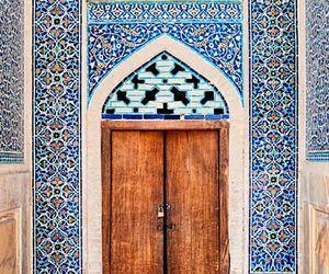 door, design, and inspiration image