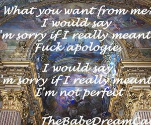 Image by Queen of Scorpio, Queen Sara