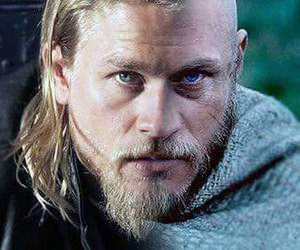 vikings, sons of anarchy, and soa image
