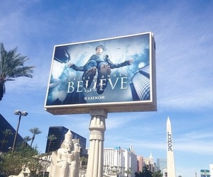 angel, believe, and criss image