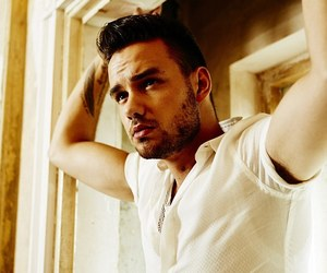 best pic ever, liam james payne, and my love image