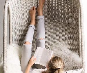 beautiful, room, and style image
