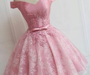 dress, girls, and بُنَاتّ image